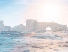 CGI Environments