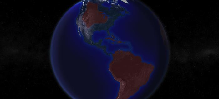 globe_03