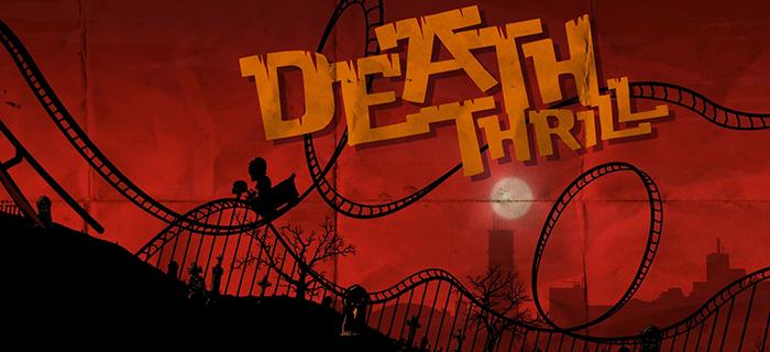 DeathThrill_02